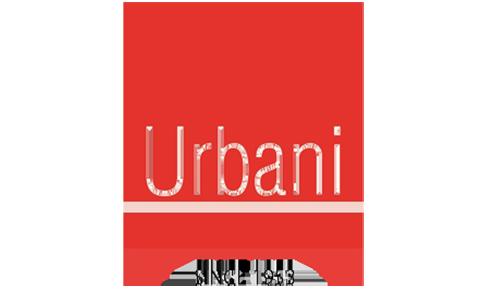 Mobili Urbani